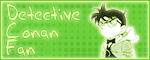 Detective Conan, Koi ha thrill, shock, suspense