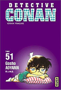 Tome 51