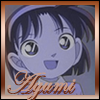 avatar06_t1.png